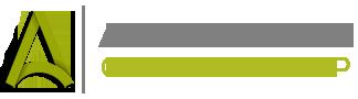 ACG-Logo-small